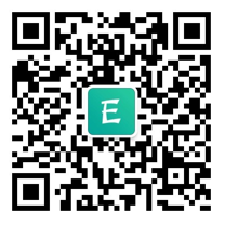 Scan qrcode follow the Wechat